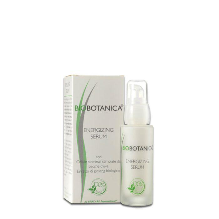 Biobotanica-energizing-serum