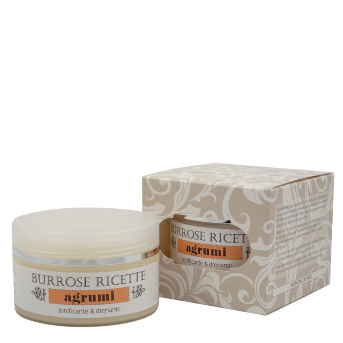 Burrose-Ricette-agrumi