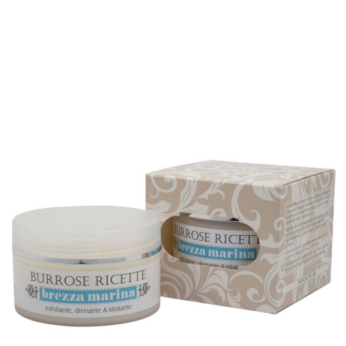 Burrose-Ricette-brezza-marina