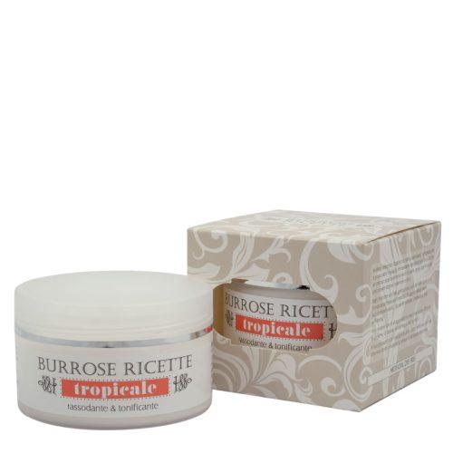 Burrose-Ricette-tropicale