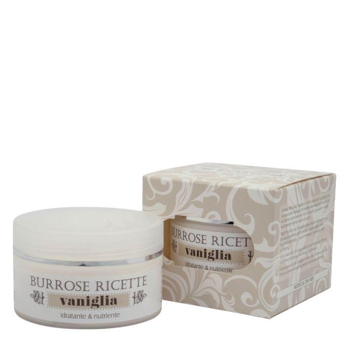 Burrose-Ricette-vaniglia