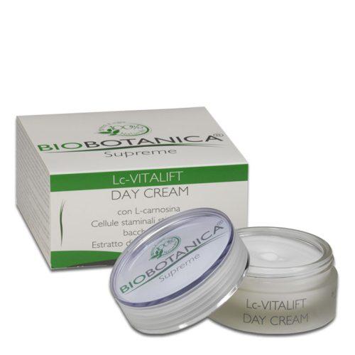 Lc-Vitalift-Day-Cream