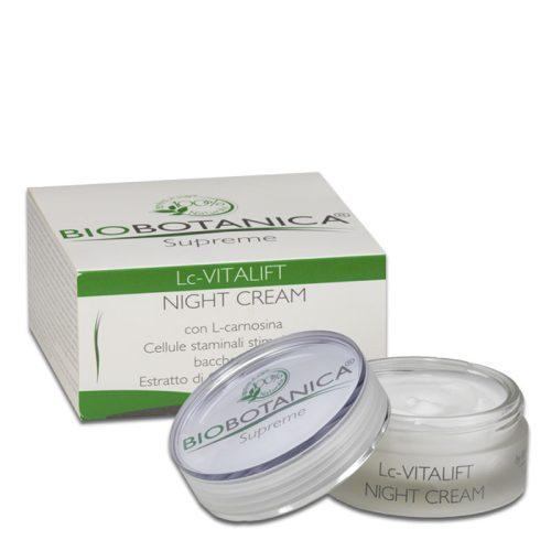 Lc-Vitalift-Night-Cream