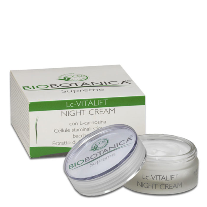 Lc-Vitalift-Night-Cream