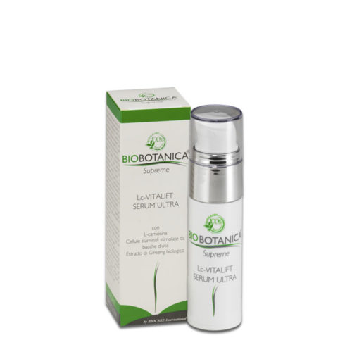 Lc-Vitalift-Serum-Ultra