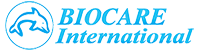 Biocare International Italia Logo