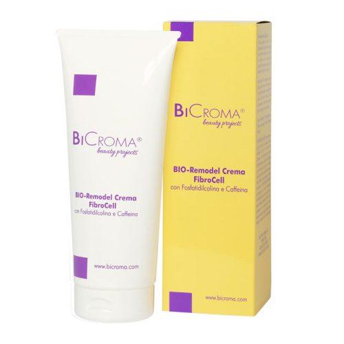 BioRemodel-Crema-Fibro-Cell