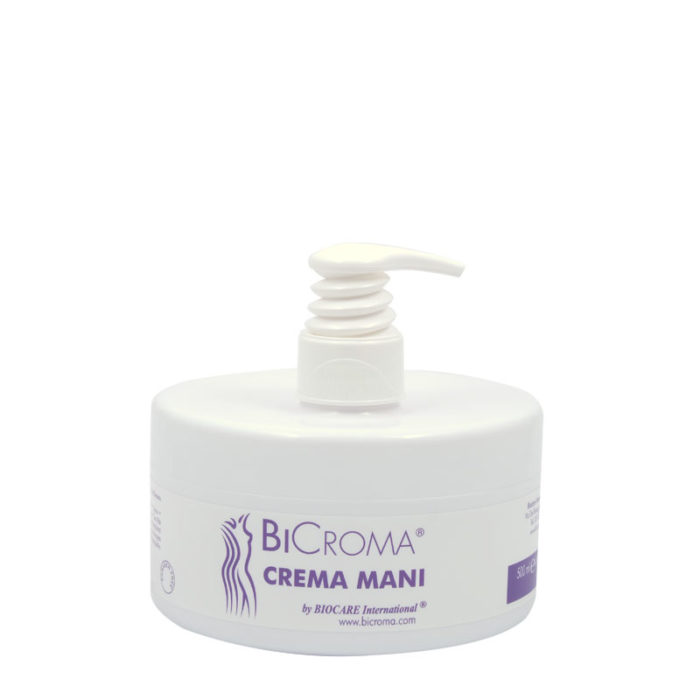 Crema-mani-500ml