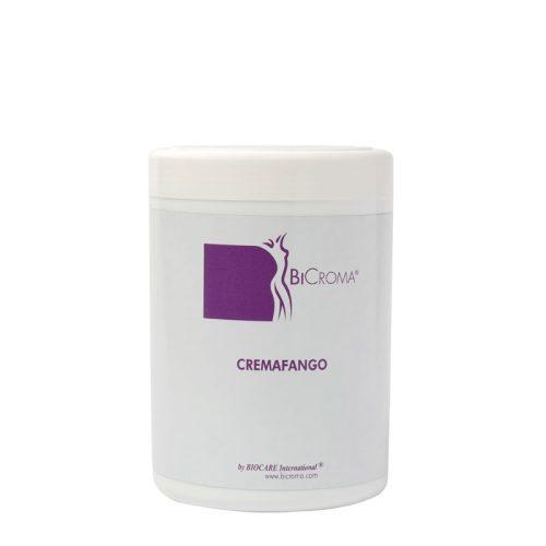 Cremafango