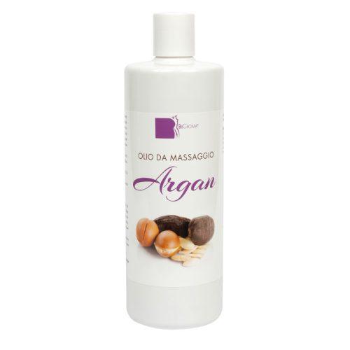Olio-da-massaggio-argan