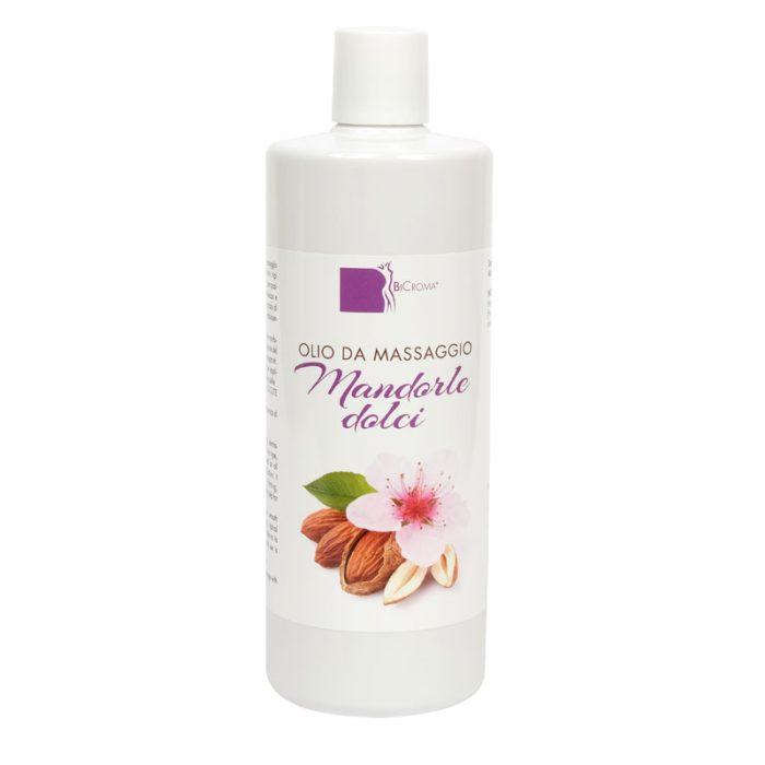 Olio-da-massaggio-mandorle-dolci