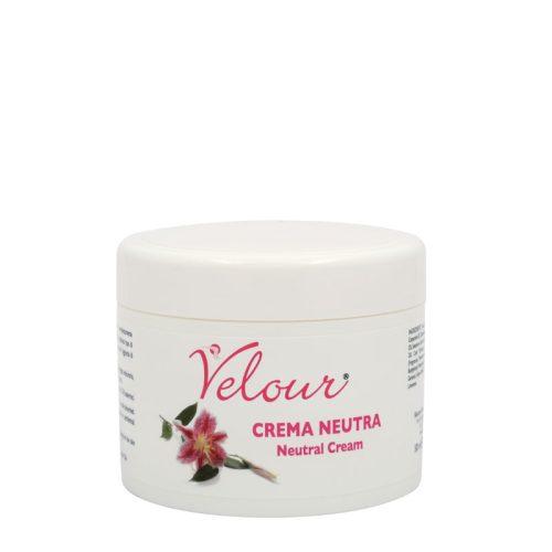 Velour-Crema-Neutra