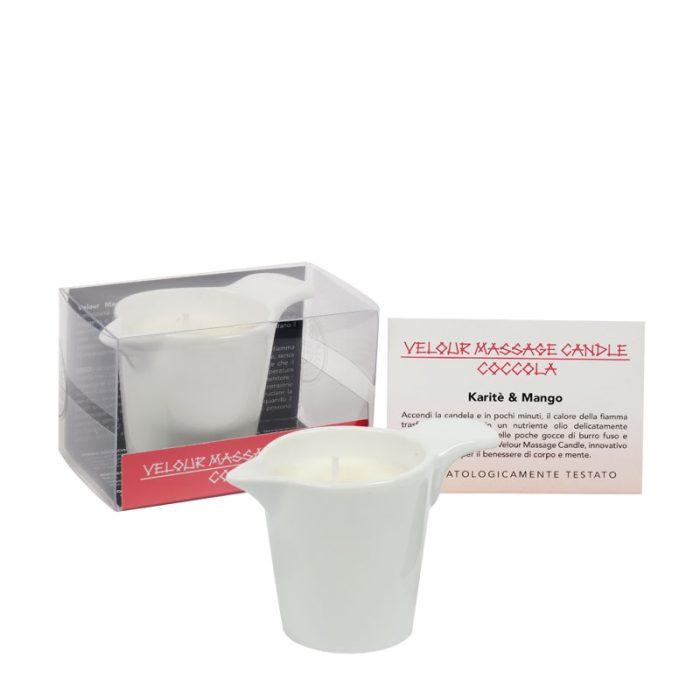 Velour-Massage-Candle-Coccola
